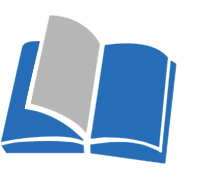 ikony-ALL-STARTOWA-pobierz-katalog
